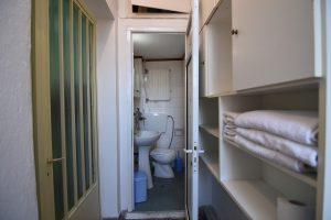 wc-apartment