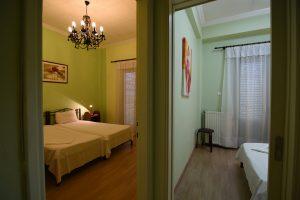 Villa Stegiovana | Apartment