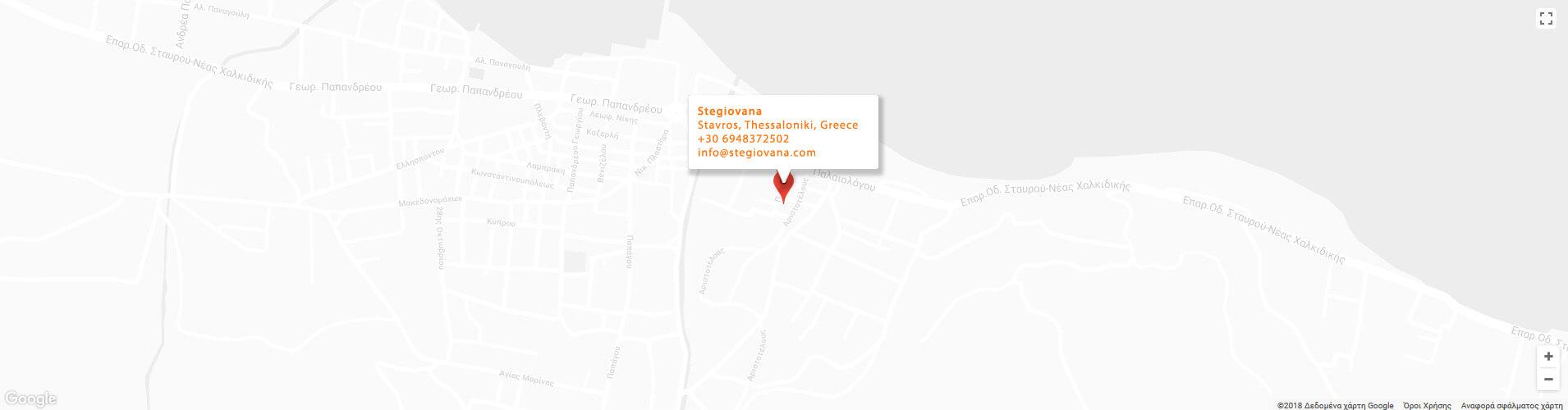 stegiovana-map